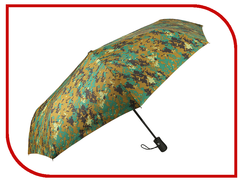 Зонт Эврика №4 97842