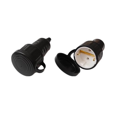 Розетка ProConnect Р16-361 16A 250V 11-8511 original projector lamp bulb rlc 031 for viewsonic pj758 pj759 pj760 projectors