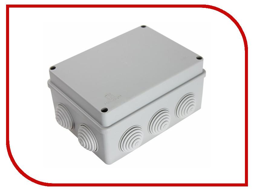 Аксессуар Rexant 150x110x70mm 40-0310/28-3006