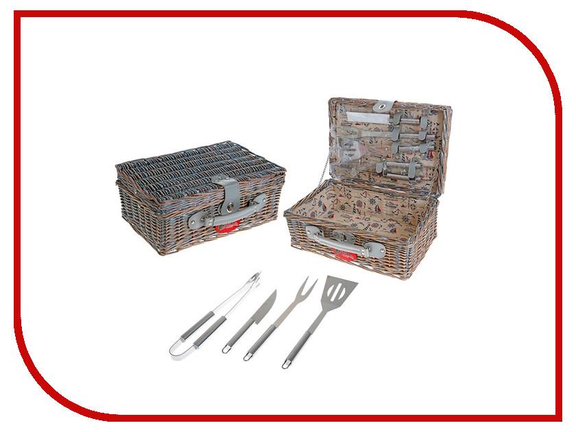 Набор для пикника Onlitop Andru 867061