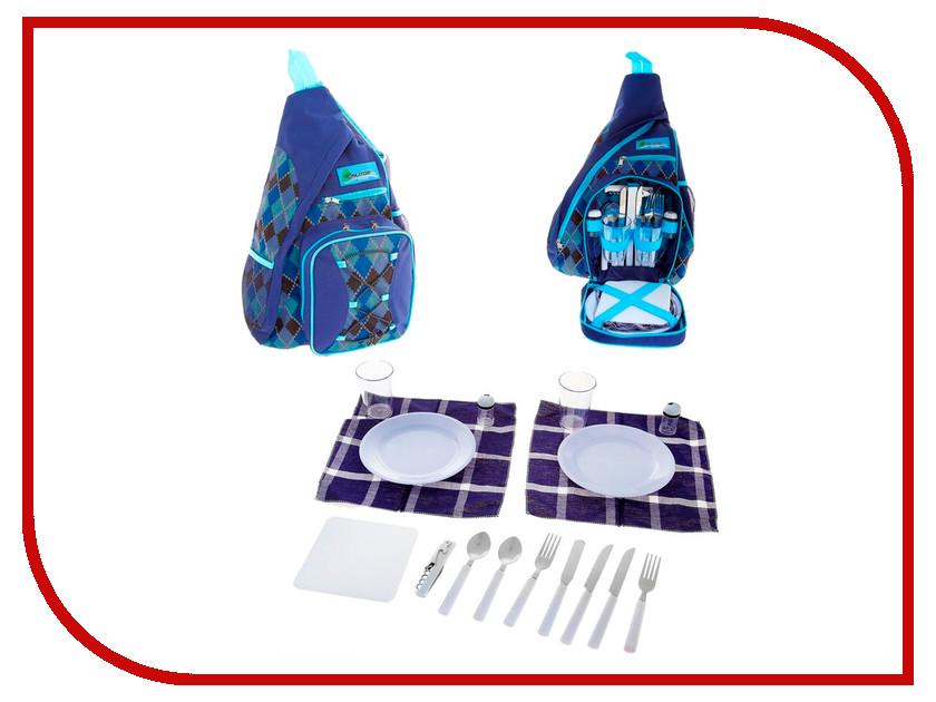 термосумка Onlitop Premium Р-007 867040