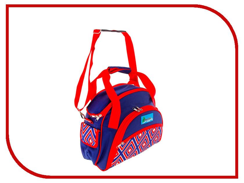 Набор для пикника Onlitop LUX L-117 867042 коньки onlitop 223f 37 40 blue 806164