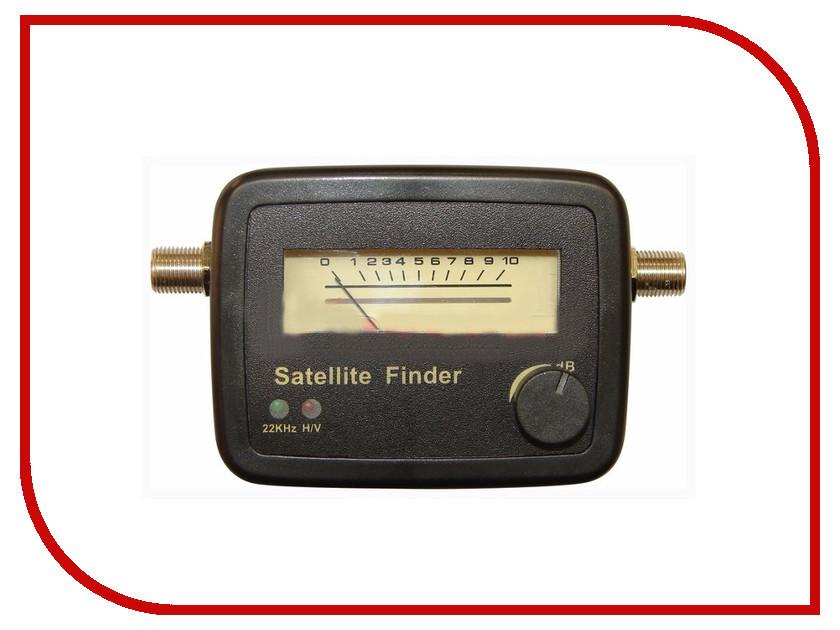 Аксессуар Rexant SF-20 12-1102 измеритель уровня сигнала