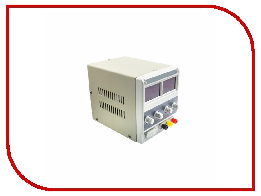 Источник бесперебойного питания Rexant 1502DD 15V-2A 13-2081-5
