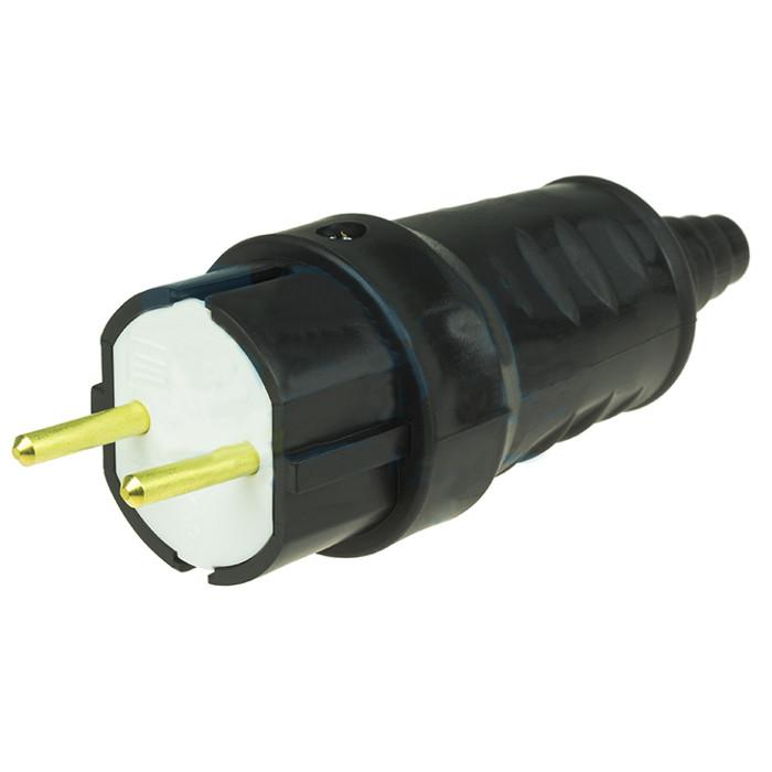 Вилка ProConnect В16-387 11-8510
