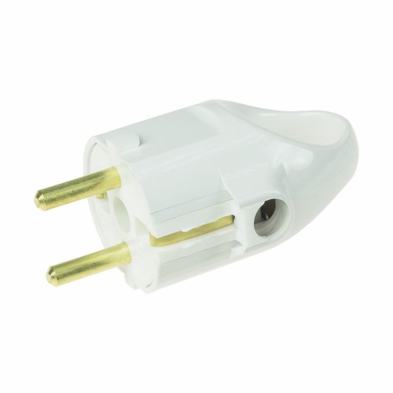 Вилка ProConnect В16-336 11-8505