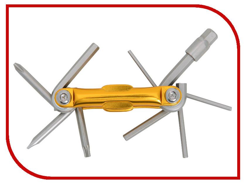 Набор инструментов STG HF61 X70219