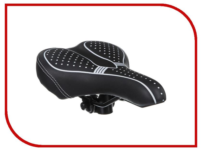 Велокресло STG IZ-GY-08 X74482-5