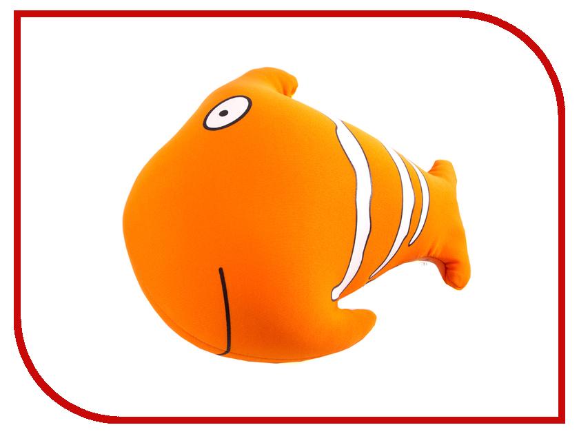 игрушка-антистресс-русские-подарки-рыбка-299801
