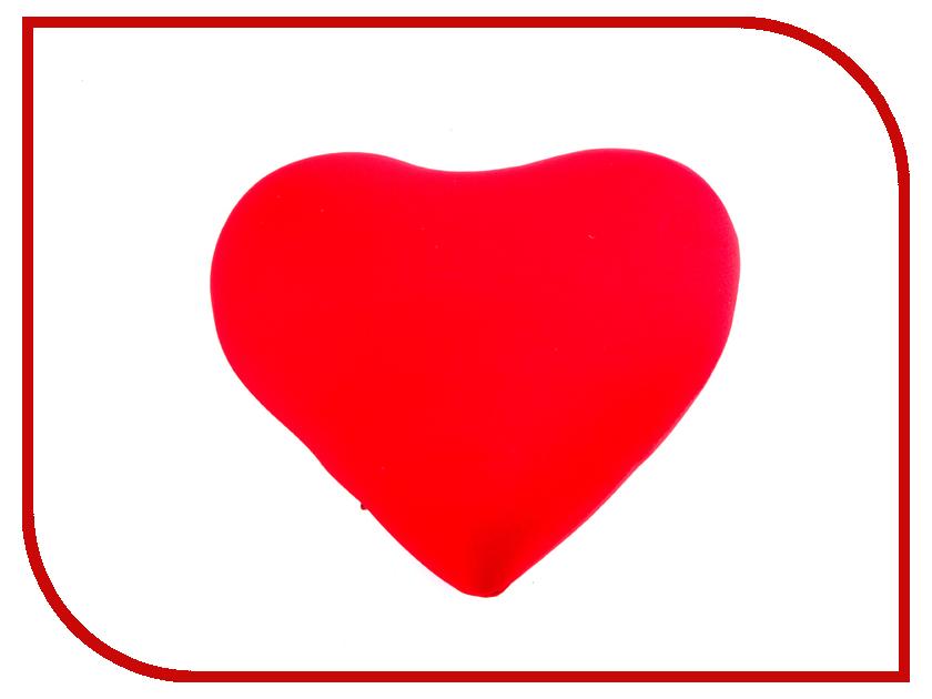 Игрушка антистресс Русские подарки Сердце 299805