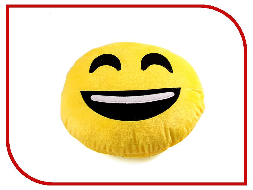 игрушка-антистресс-русские-подарки-смайл-299812
