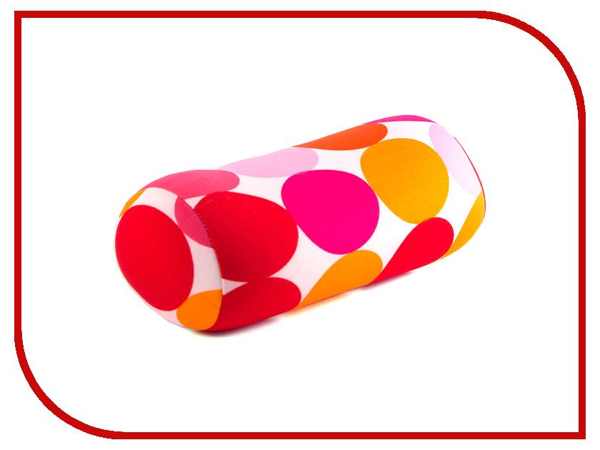 игрушка-антистресс-русские-подарки-299802