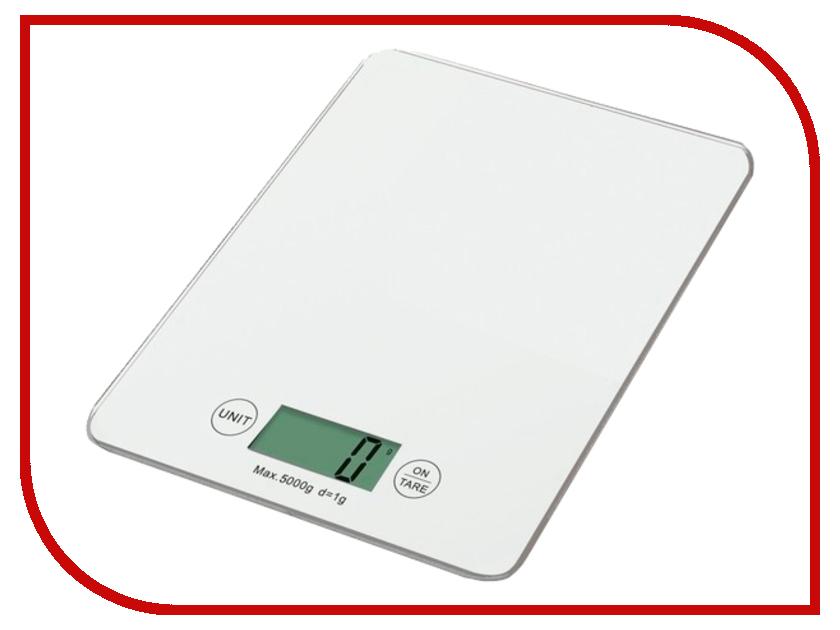 Весы Karl Weis 10511 термометр karl weis 15309