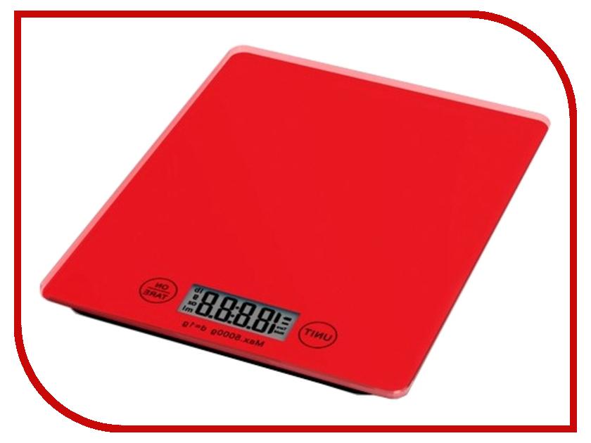 Весы Karl Weis 10516 термометр karl weis 15309