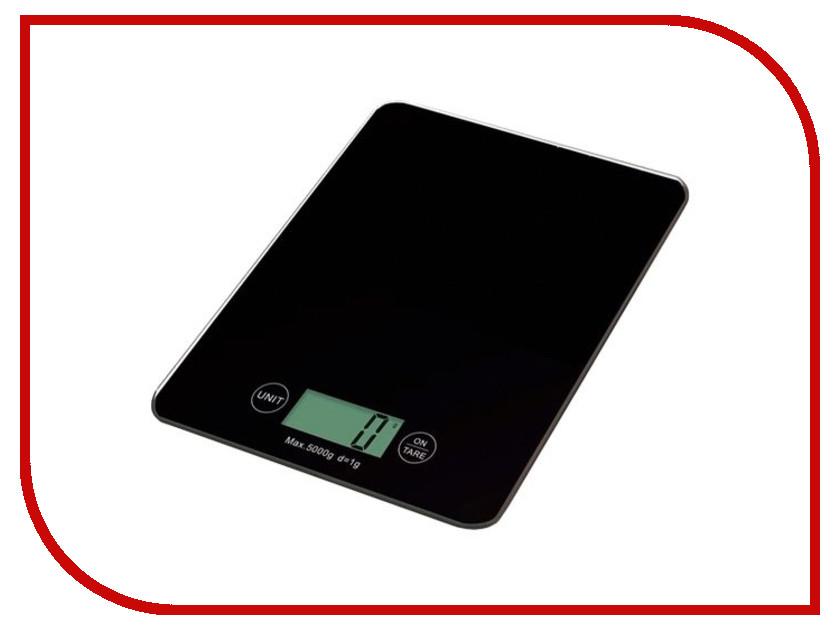 Весы Karl Weis 10519 термометр karl weis 15309