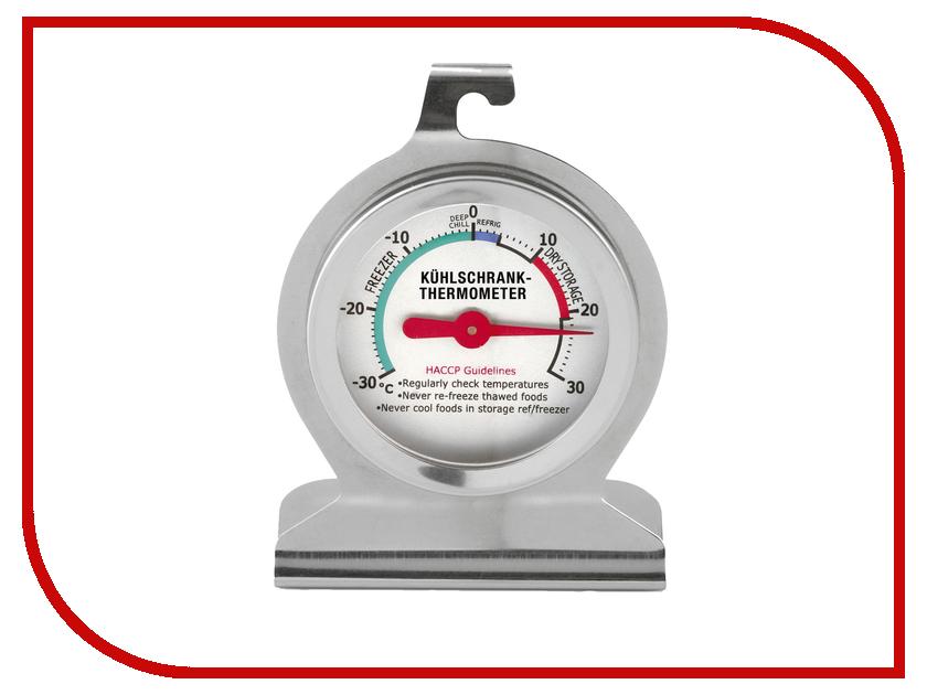 Термометр Karl Weis 15303 для холодильника термометр karl weis 15309