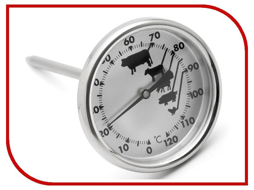 Термометр Karl Weis 15305 для мяса термометр karl weis 15309