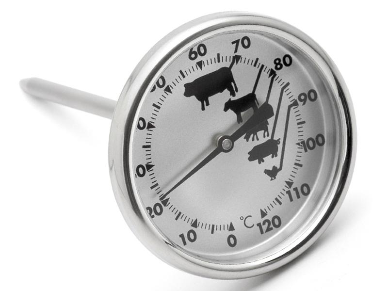 Термометр Karl Weis 15305 для мяса