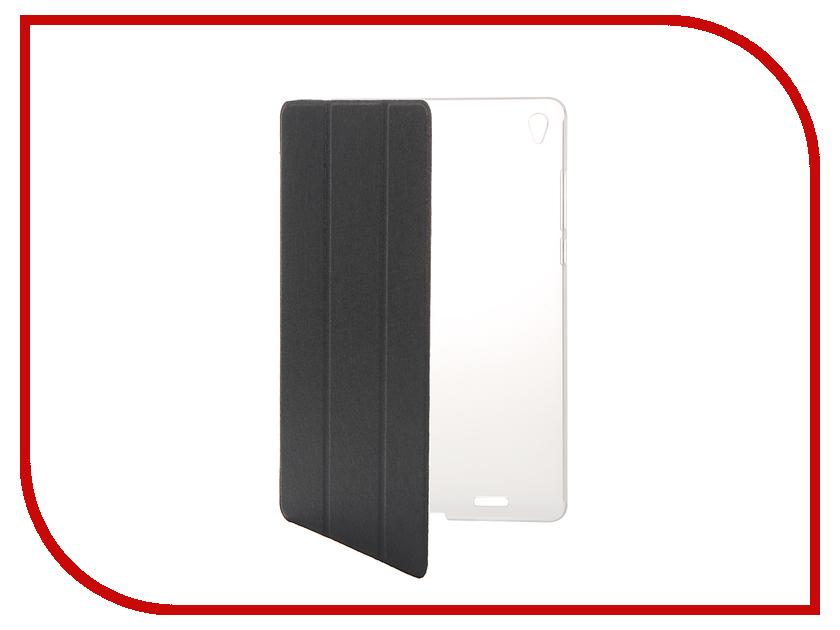 Аксессуар Чехол Xiaomi MiPad 7.9 Cojess TransCover Blue