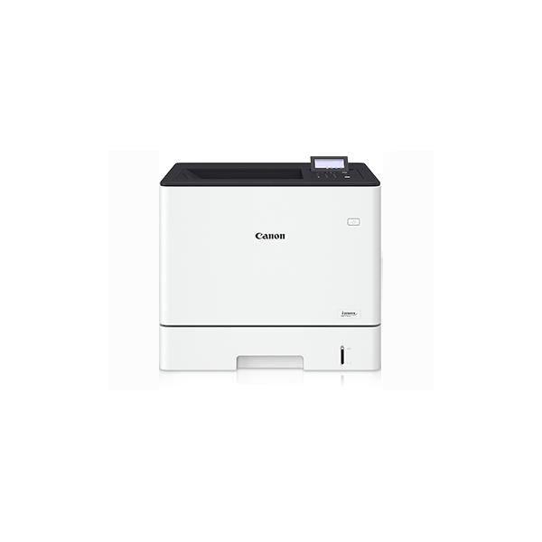 Принтер Canon i-Sensys LBP712Cx i sensys mf631cn