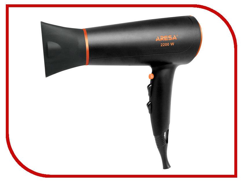 Фен Aresa AR-3209 aresa ar 3602