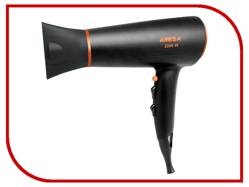 Фен Aresa AR-3209