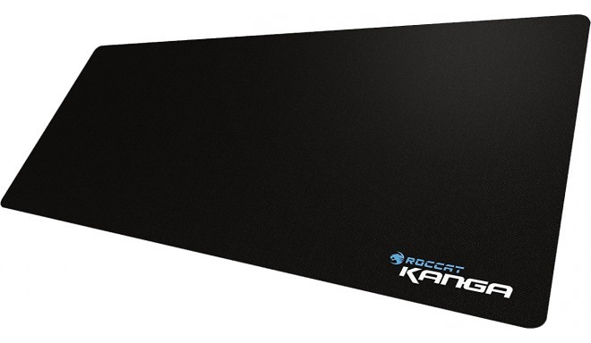 лучшая цена Коврик Roccat Kanga XXL ROC-13-012