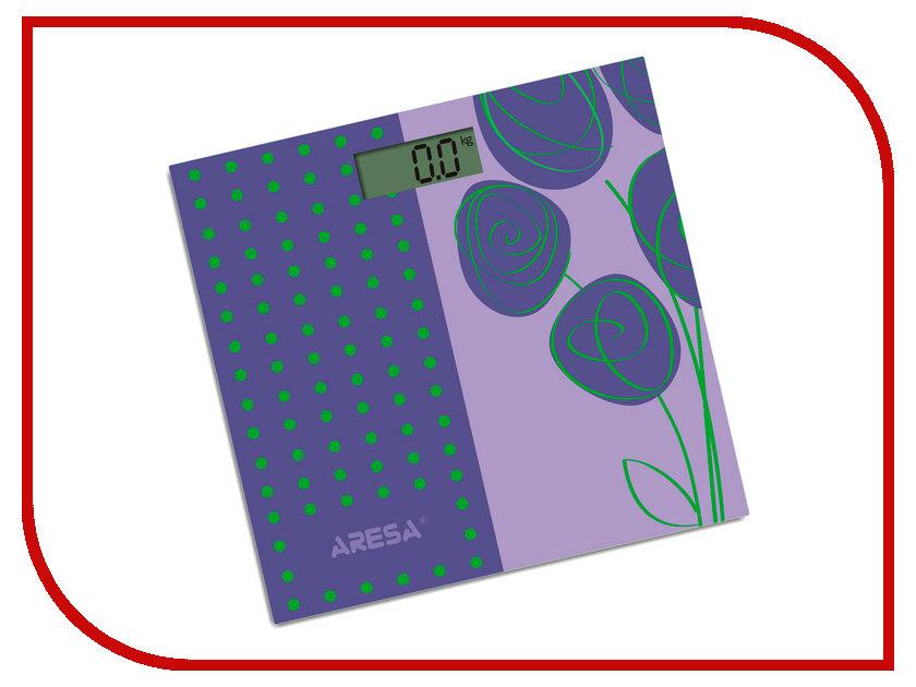 Весы Aresa SB-307
