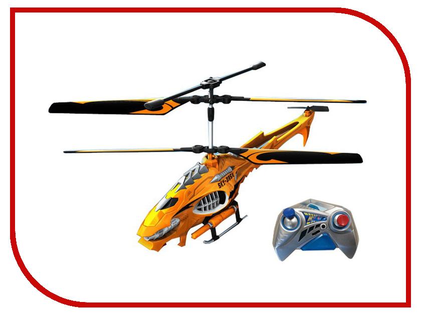 Радиоуправляемая игрушка Auldey Sky-Dash YW858536-F