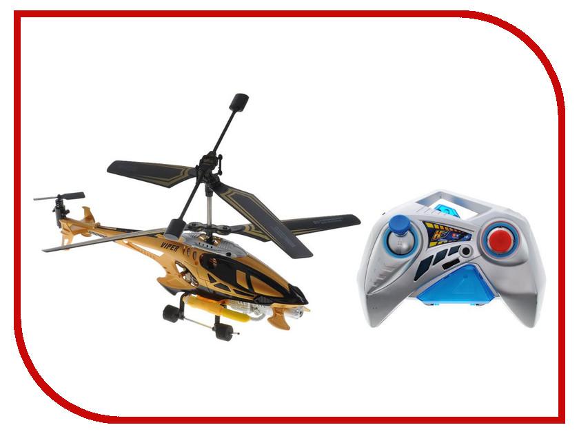 Радиоуправляемая игрушка Auldey Viper YW858537-F