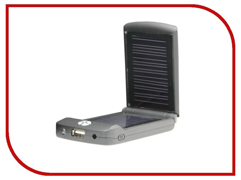 Аккумулятор Acmepower MF1030