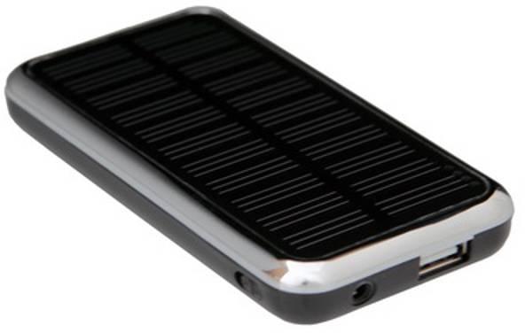 Аккумулятор AcmePower MF-1050