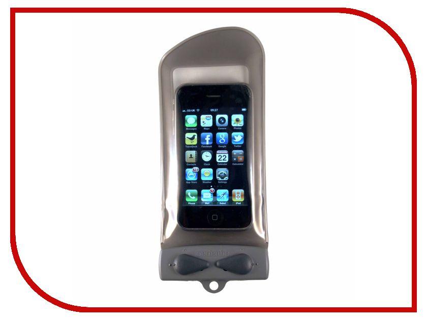 Аквабокс Aquapac 108 / 108 Mini Whanganui Case for iPhone гермомешок aquapac noatak wet