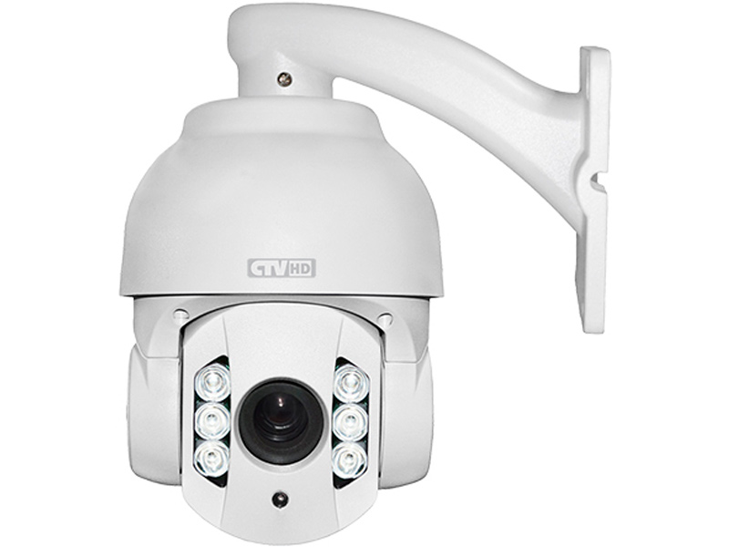 AHD камера CTV CTV-SDM20 IR80