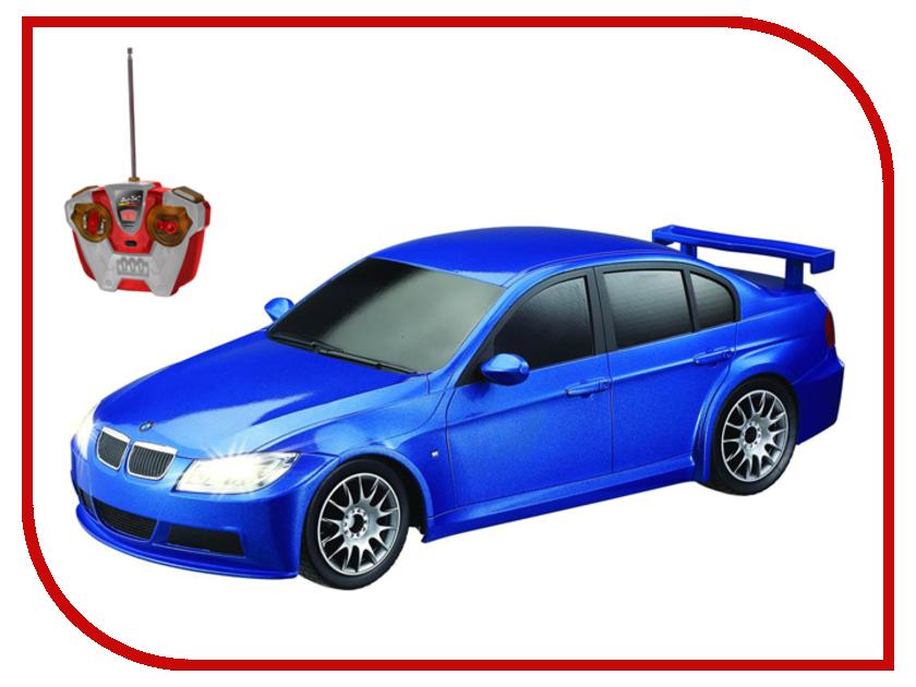 Радиоуправляемая игрушка Auldey BMW 320SI LC258660-6