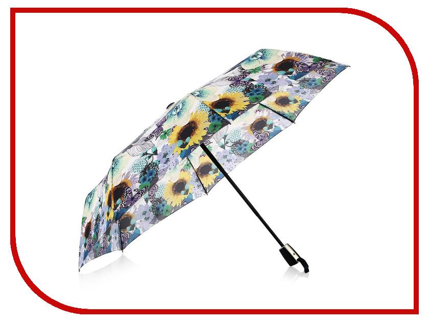 Зонт Doppler Prima Vera 3 7441465 PV2