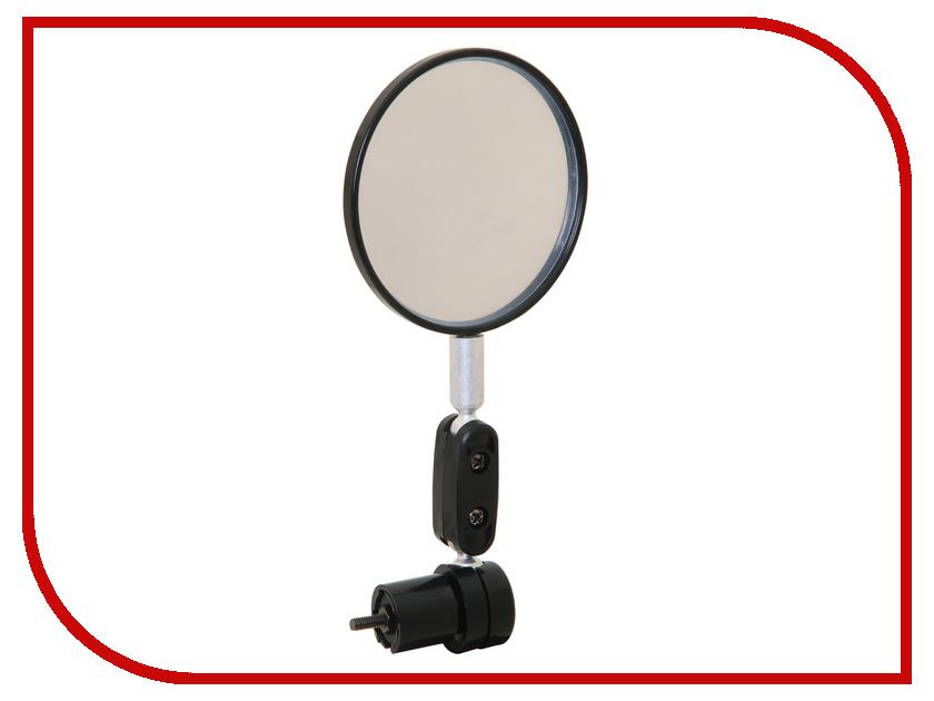 Зеркало заднего вида STG JY-6 X61996