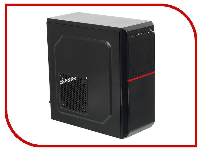 Корпус LinkWorld VC-08C02<br>