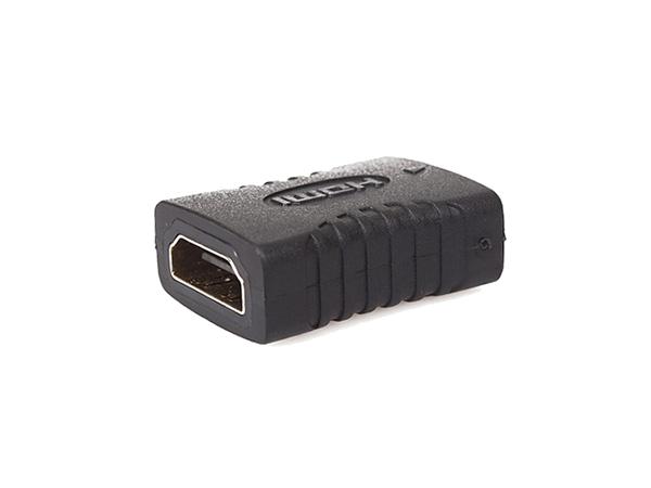 Аксессуар VCOM HDMI AF - HDMI AF CA313