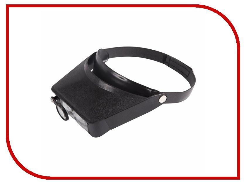 все цены на Бинокуляр монтажный Rexant 1.8x / 2.3x / 3.7x / 4.8x 12-0401 онлайн