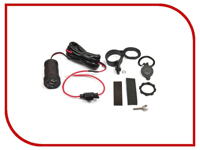 Аксессуар Extreme USB MUS-31