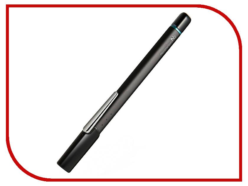 Цифровая ручка NeoLab Neo SmartPen N2 Black azard neo n 12