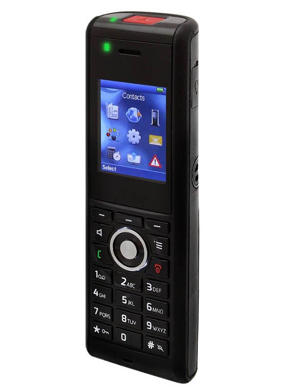 Радиотелефон Snom M85