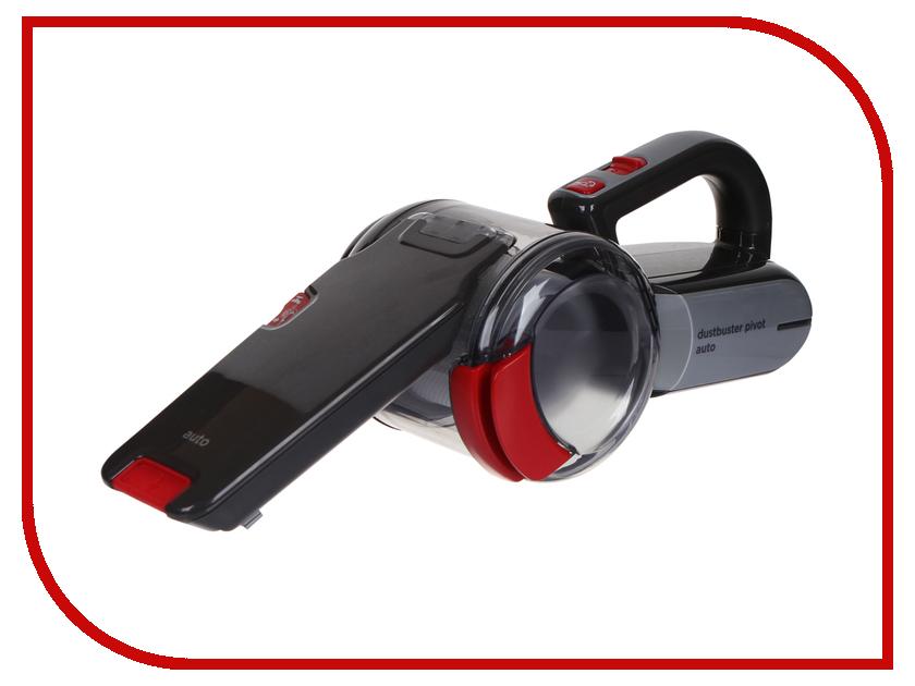 Пылесос Black+Decker PV1200AV