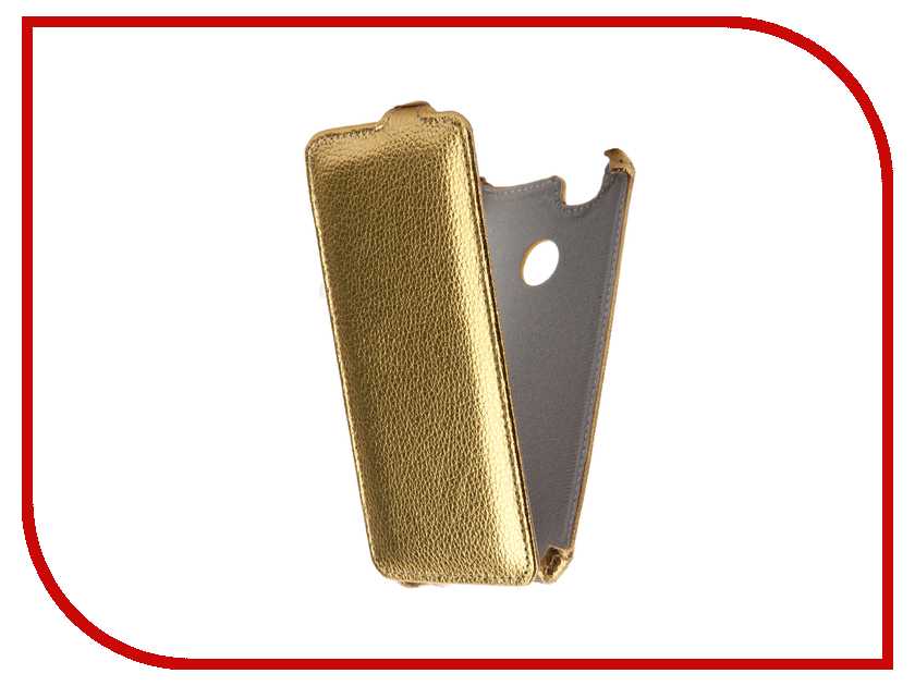 Аксессуар Чехол Huawei Nova Zibelino Classico Gold ZCL-HUA-NOV-GLD аксессуар чехол tele2 mini 1 1 zibelino classico black zcl tl2 min 1 1 blk