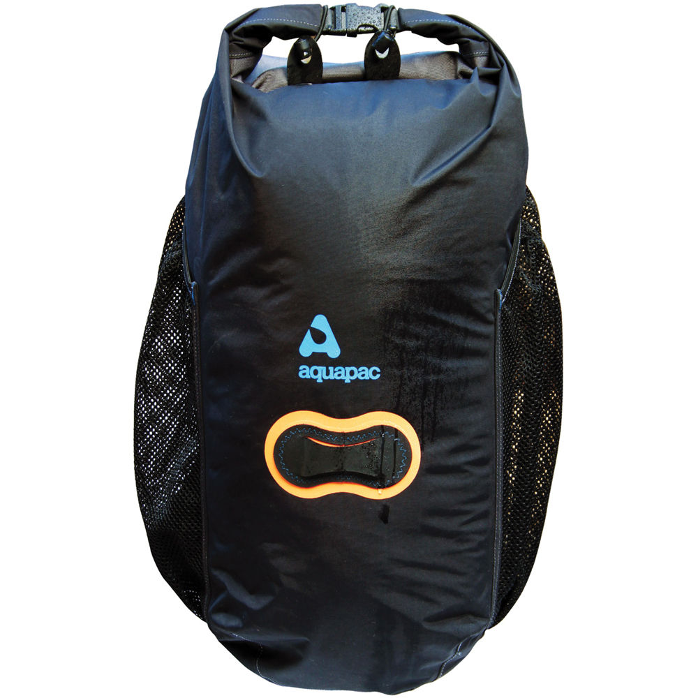 Рюкзак Aquapac Wet & Dry 15L 787 aquapac 046 small stormproof pouch grey