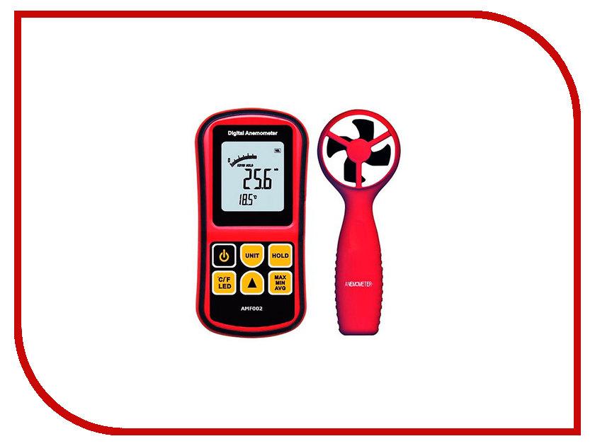 Анемометр HM Digital AMF002
