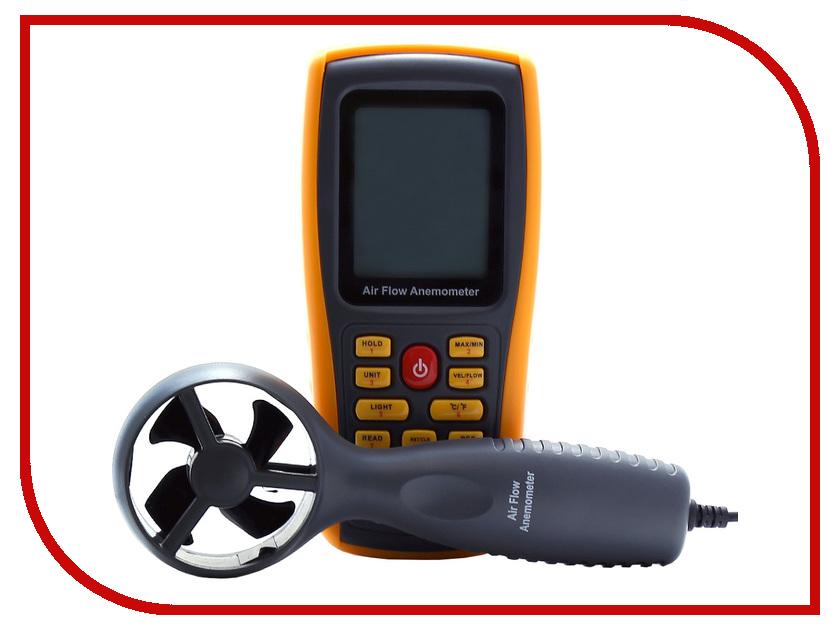 Анемометр HM Digital AMF028 hifiman hm 650 обзор