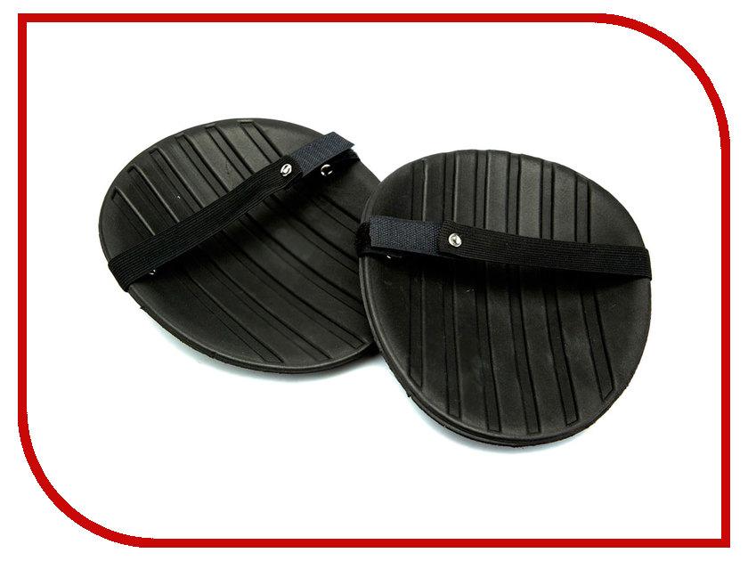 Наколенники для садовых работ Bradex TD 0465 Black