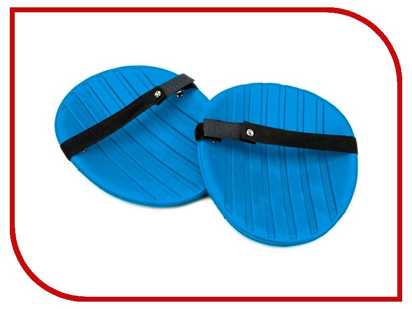 Наколенники для садовых работ Bradex TD 0466 Blue